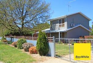 31 Rutledge Street, Bungendore, NSW 2621