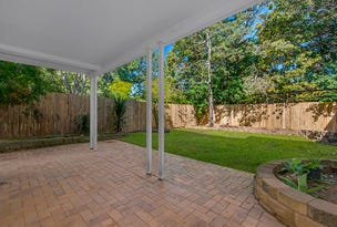 3/26 Raven Street, West End, Qld 4101