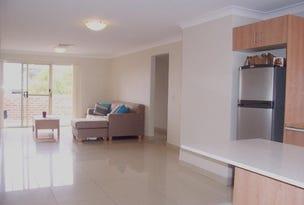 5 / 24 Riverview Street, North Richmond, NSW 2754