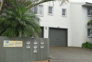 2/19 Spinnaker Drive, Coolum Beach, Qld 4573
