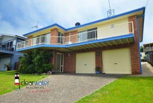 12 Sunnyside Cres, Kianga, NSW 2546