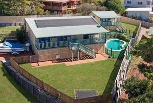 4 Jarrah Cresent, Ocean Shores, NSW 2483
