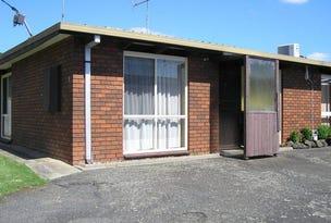Unit 1/1 O'Reilly Court, Moe, Vic 3825