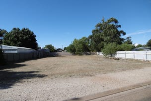 Lot 55 Collins St, Jamestown, SA 5491