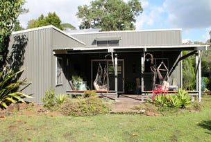 641 Iron Pot Creek Road, Kyogle, NSW 2474