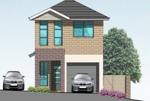 146-148 Cornelia Road, Toongabbie, NSW 2146