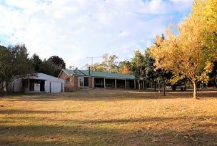 285 Elliott Way, Tumbarumba, NSW 2653