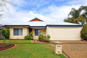 71 Brumby Avenue, Henley Brook, WA 6055
