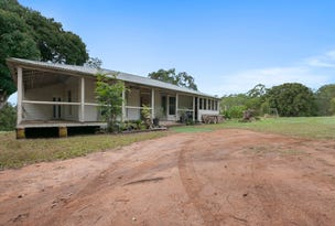 85 (91) Summit Road, Pomona, Qld 4568