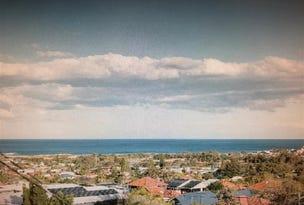1/168 Headland Road, North Curl Curl, NSW 2099