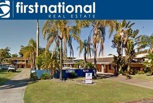 8/5-9 Boultwood Street, Coffs Harbour, NSW 2450