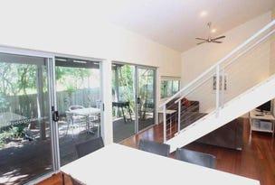 42D/4 Red Gum Road, Boomerang Beach, NSW 2428