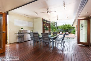1 Bayswater Drive, Victoria Point, Qld 4165
