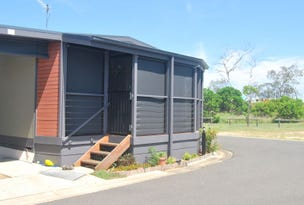 V15 Wellington Drive, Nambucca Heads, NSW 2448