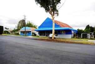 28 Hill St, Uralla, NSW 2358