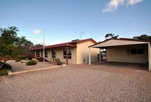 11 Woolundunga Avenue, Stirling North, SA 5710
