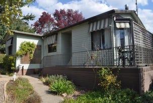 1 Namala Street, Cooma, NSW 2630