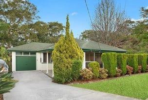 21 Kimbarra Avenue, Kotara, NSW 2289