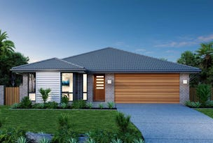 Lot 922 Master Circuit, Trinity Beach, Qld 4879