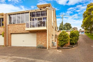 3/674 The Entrance Road, Wamberal, NSW 2260
