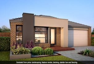 Lot 28 Barwarre Rd (RED GUM ESTATE), Marshall, Vic 3216