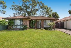 12 Gorokan Drive, Lake Haven, NSW 2263