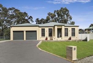 2 Tasman Court, Kangaroo Flat, Vic 3555