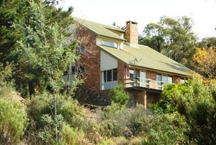 399 Stoney Creek Road, Berridale, NSW 2628