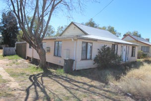 103 King Street, Charleville, Qld 4470