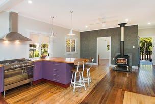 1406 Numinbah Road, Chillingham, NSW 2484