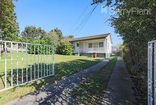 13 Nigra Street, Doveton, Vic 3177