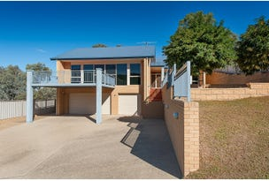 17a Florence Crescent, West Albury, NSW 2640