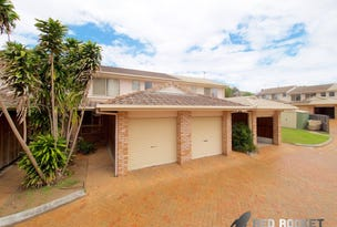 32/709 Kingston Road, Waterford West, Qld 4133
