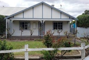 33 Kingston Avenue, Naracoorte, SA 5271