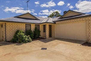 Unit 4-9 Kings Place, Waroona, WA 6215