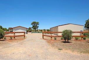 80 Wyoming Lane, Junee, NSW 2663
