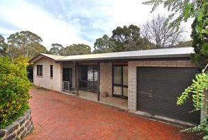 38 Maryvale Road, Athelstone, SA 5076