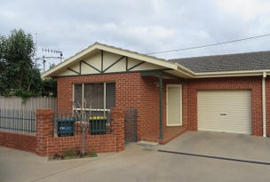 3/98 BINYA STREET, Griffith, NSW 2680