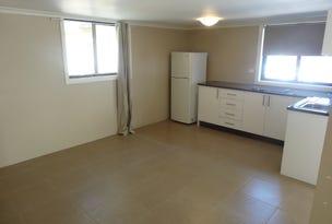 6a Monaro Place, Heckenberg, NSW 2168