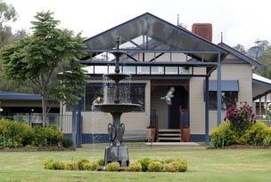177 George Street, Gunnedah, NSW 2380