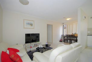 7/23 Rosemont St, Punchbowl, NSW 2196