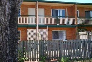 2/40 Valley Street, North Mackay, Qld 4740