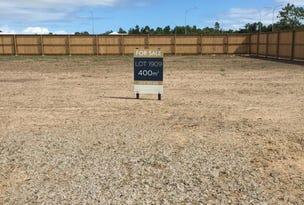 Lot 1909, Master Circuit, Trinity Beach, Qld 4879