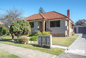 4 Fogo Street, Wallsend, NSW 2287