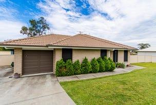 50 Bush Drive, South Grafton, NSW 2460