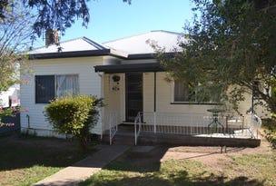 10 Short Street, Inverell, NSW 2360