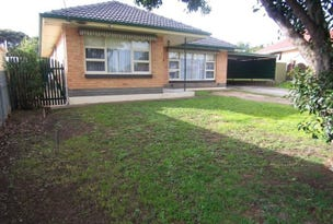 6 Peter Court, Valley View, SA 5093