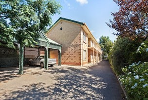 7/90 Grant Avenue, Toorak Gardens, SA 5065