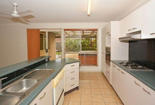 1 Oxford Place, Urraween, Qld 4655
