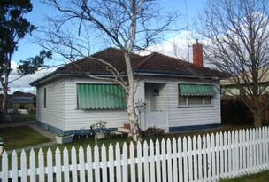 92 McAdam Street, Maffra, Vic 3860
